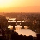 Top five luxurious things to do in Florence
